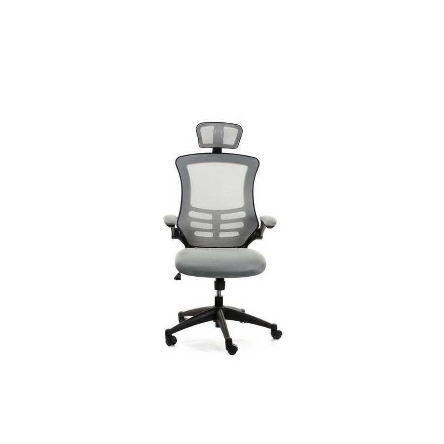 Кресло офисное RAGUSA, Grey Office4You