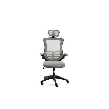 Кресло офисное RAGUSA, Grey Office4You, фото 2