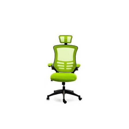Кресло офисное RAGUSA, light green Office4You, фото 2