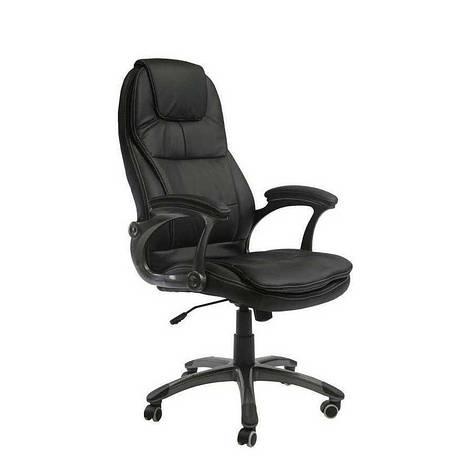 Кресло офисное CONRAD, Black Office4You, фото 2