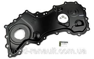 Renault (Original) 8200922001 - Передняя крышка блока цилиндров на Рено Лагуна III 2.0dci