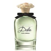 Dolce&Gabbana Dolce - Парфюмированная вода (Оригинал) 75ml (тестер)