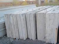 Панелі стінові