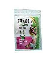 Tornado Slim - Кетогенный жиросжигающий комплекс (Торнадо Слим)