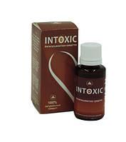 INTOXIC - Антигельминтное средство (Интоксик)