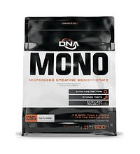 Креатин моногидрат DNA Mono 500 g