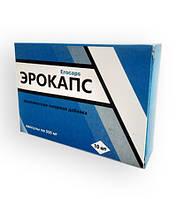 Эрокапс - Капсулы для потенции