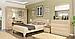Спальня Аляска Mebelservice Комплект, фото 3