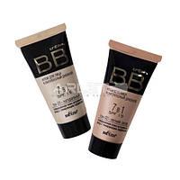 BB cream крем для лица комплексный дневной - Bielita 30мл