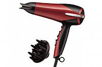 Фен для волос бытовой Maestro MR-214 2200 вт