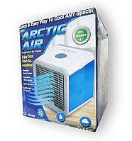 ARCTIC AIR - Портативный мини-кондиционер (Арктик Аир)