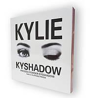 Палетка тіней Kylie Kyshadow (Кайлі)