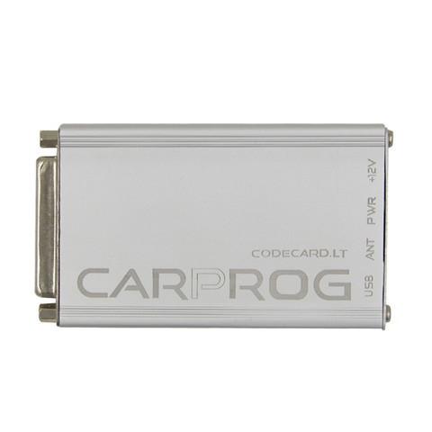 Програматор CARPROG 10.93