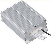 Герметичные блоки питания 16A 12В 200W - постоянное напряжение