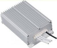 Герметичные блоки питания 25A 12В 300W - постоянное напряжение