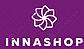 InnaShop- самые низкие цены от производителя.