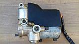 Блок управления ABS Mercedes Benz 124 3.0d  Bosch 0 265 200 043, фото 3