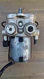 Блок управления ABS Mercedes Benz 124 3.0d  Bosch 0 265 200 043, фото 4