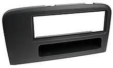 Volvo S80 (281352-03) рамка магнитолы на вольво