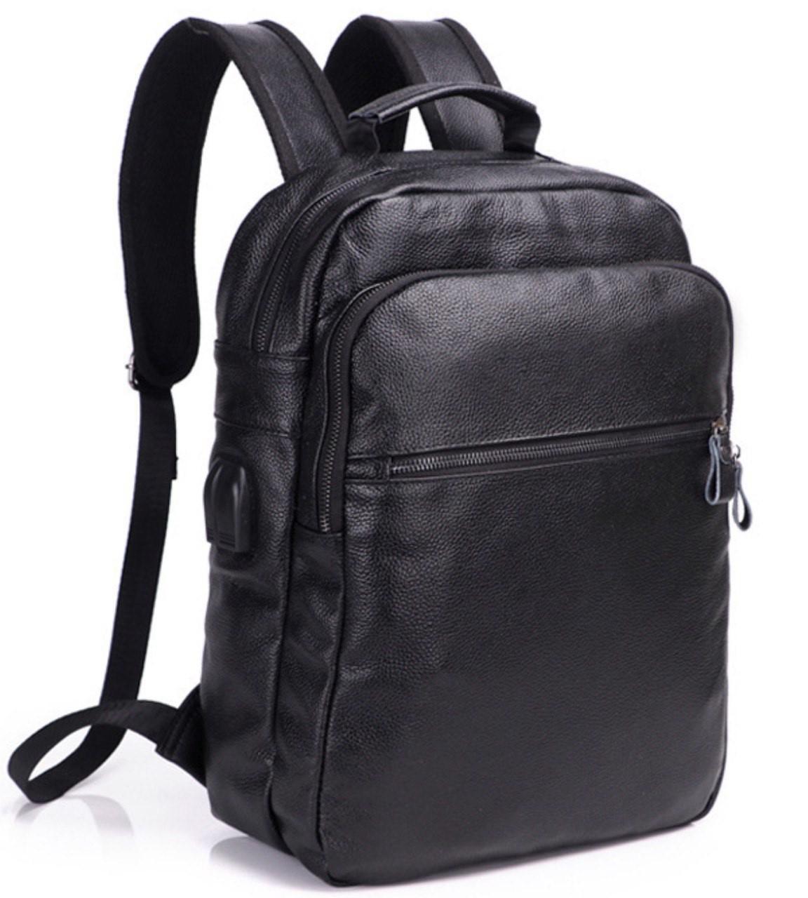 Рюкзак Tiding Bag A25F-8835A