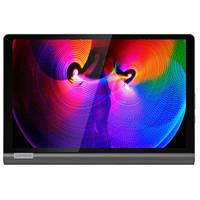 Планшет Lenovo Yoga Smart Tab YT-X705F 4/64GB LTE (ZA530006UA) Iron Grey