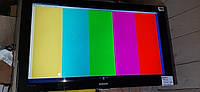 ЖК-телевизор Full HD 46 дюймов Samsung LE46F86BD № 20120602