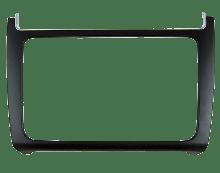 Volkswagen Polo AWM 781-35-038 рамка магнитолы на фольксваген на фольц