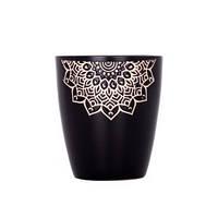 Чашка без ручки Limited Edition Kora