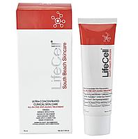Универсальный антивозрастной крем LifeCell South Beach Skincare 75 ml