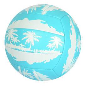 М'яч волейбольний, 3 кольори, EN3296