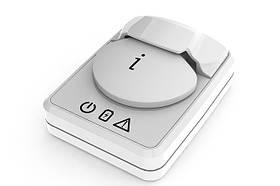 Medtronic iPro2 - система непрерывного мониторинга глюкозы