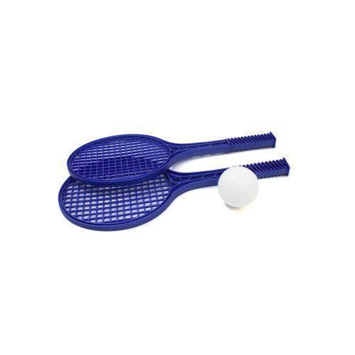 Набір для тенісу дитячий Бамсик, мікс кольорів, 325