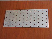 Крепление плоское LP-23 - (100х240х0х2,0)