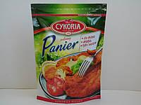 Панировочные сухари Panier Cykoria 200 г