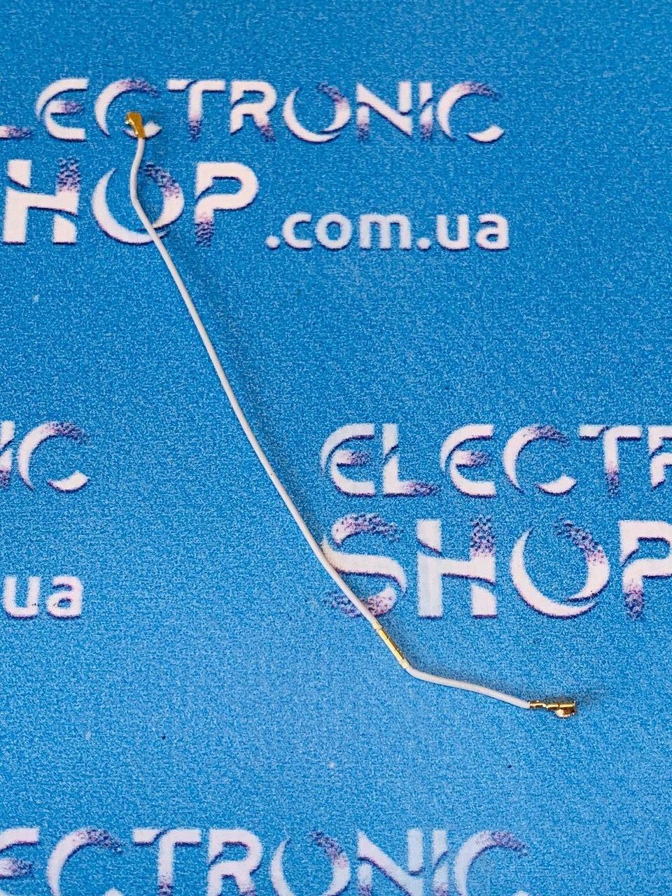 RF-кабель  LG D686 оригинал б.у