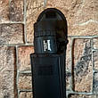 Монокуляр BUSHNELL 16x52 с двойной фокусировкой + чехол (Настоящие фото товара), фото 3