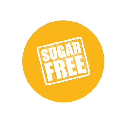 Сладости без сахара и химии