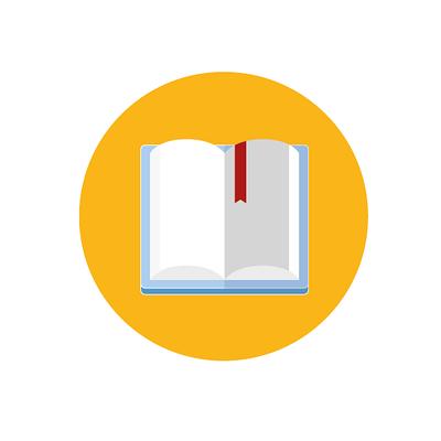 Книги, журналы, планеры, блокноты