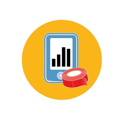 Мониторинги глюкозы и аксессуары
