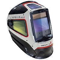 Сварочная маска хамелеон GYS APOLLO 5-9/9-13 G