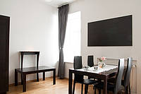 Подобова оренда квартир у Львові (проспект Свободи)