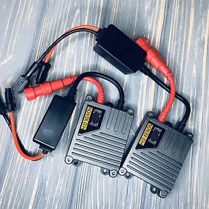 Комплект ксенона H11 5000K, фото 2