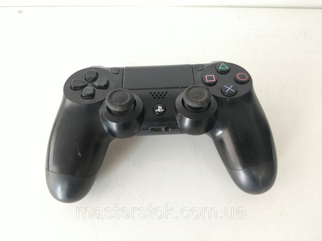 Джойстик для Playstation 4,