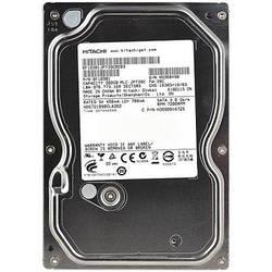 Накопитель HDD SATA  500GB Hitachi (HGST) 7K1000.C 7200rpm 16MB (HDS721050CLA662, 0F15629) Refurbished