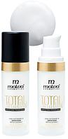 База под макияж Total Illusion Malva Cosmetics №1 Velvet Skin