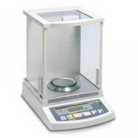Весы лабораторные KERN, фото 1