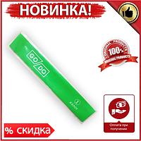 Go-Do - еспандер петля (зелена)