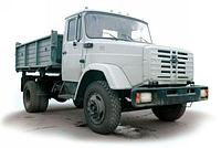 Щебень (5-10мм) (5 тонн) (10тонн)