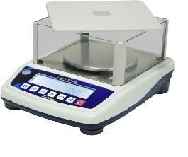 Весы лабораторные Belance
