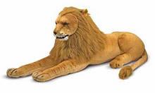 Мягкая игрушка ( более 50 см. до 70 см.)